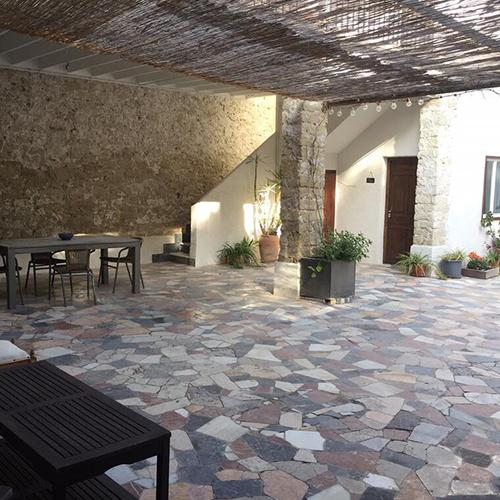 Casa Rural Molera