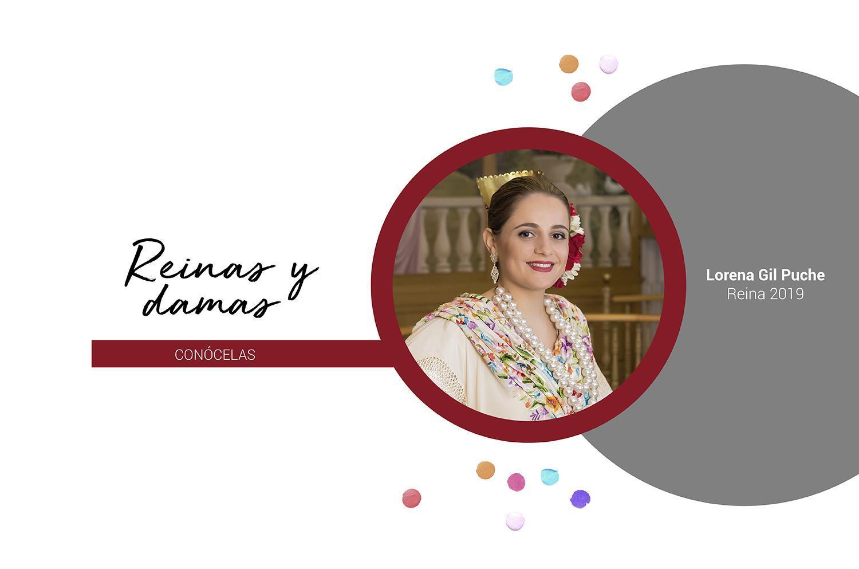 Lorena Gil Puche